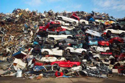 Картинки по запросу утилизация авто