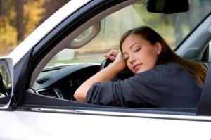 Способы эффективной борьбы со сном