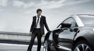 Рейтинг автомобилей для настоящего мужчины