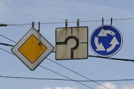 Безопасность движения ПДД, знаки. разметка