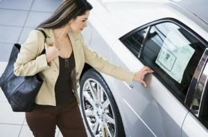 Автокредитование уже давно не роскошь